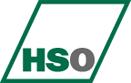 HSO Solingen