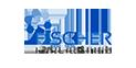 Fischer Oberflächentechnologie GmbH Logo