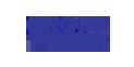Grohe AG Logo
