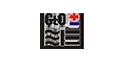 Galvanotechnische Oberflächen GmbH Logo