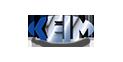 Friedr. Keim Kunststoffbearbeitung und -veredlung GmbH Logo