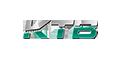 Kunststofftechnik Bernt GmbH Logo