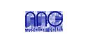 MG Oberflächensysteme GmbH & Co. Logo