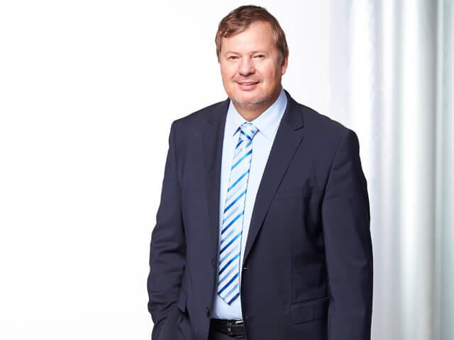 Andreas Wemker
